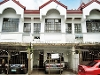 Picture Pasig-shaw blvd. Kapitolyo / lease: apartment /...