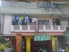 Picture House and Lot in Tuguegarao City