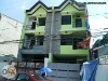 Picture Townhouse in Don Antonio Heights Brgy. Holy...