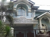Picture 2 Story For Rent - Dona Rosario Heights...