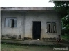 Picture 20,004 sqm Residential for sale Polangui