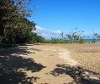 Picture Lot For Sale in Roxas for 3,451,000 with web...
