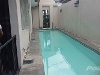 Picture 2 Story For Rent - 2 sty 4br pool in BF Homes...