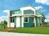 Picture Winfrey house and lot for sale near sm and...