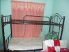 Picture Apartment/BedSpace Available in Sta. Mesa