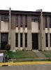 Picture House for Rent in Lapu City, Cebu, Ref# 3023---