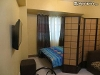 Picture Studio unit in Pasay