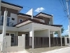 Picture 4 Bedrooms House for Rent in Lawaan I, Talisay...