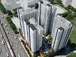 Picture 1 bedroom condo for sale in mandaluyong avida...