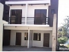 Picture Affordable Townhouse in Sunvalley, Paranaque!