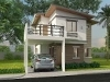 Picture 3 Bedrooms House for Sale in Francisco...