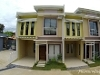Picture 4 Bedroom Townhouse for sale in Consolacion