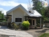 Picture House and lot in Koronadal City, south cotabato