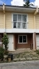 Picture Townhouse For Sale in Colorado Homes, Cotcot,...