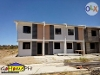 Picture House-for-Sale Fiesta Casitas near Morong,...