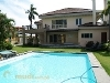 Picture House to buy with 390 m² and 4 bedrooms in...