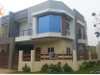 Picture Modern Style House at Betterliving Paranaque RFO