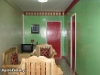 Picture Boarding House In Katipunan, Quezon City