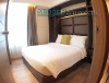 Picture Junior 2 Bedroom in The Serenity Suites (Makati)