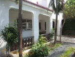 Picture House to buy with 200 m² and 3 bedrooms in San...