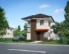 Picture 2 Bedrooms House for Sale in Canlubang, Calamba...