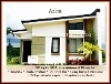 Picture House for Sale in Francisco Homes-Guijo, San...