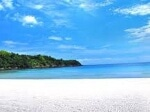 Picture Beach Front Resort For Sale At Morong City, Bataan