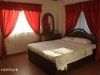 Picture 4br House And Lot For Rent At Tagaytay, Cavite...
