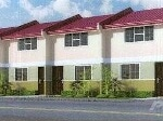 Picture Houses For sale - Antipolo City, Antipolo,...