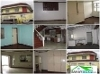 Picture For rent house and lot makati
