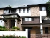 Picture AYALA Heights Quezon City new house New Ad!