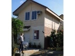 Picture House to buy with 50 m² and 2 bedrooms in...
