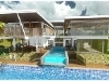 Picture 5 Bedrooms House for Sale in Cadulawan,...