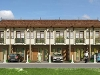 Picture Brand new 2br townhouse for sale in Naga City Cebu