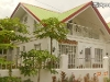 Picture House and lot in Naga city
