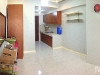 Picture 1 bedroom Condominium for rent Makati City