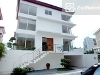 Picture 4 Bedroom House and Lot For Sale in Mckinley Hill