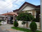 Picture House for rent with m² and 3 bedrooms in Davao...