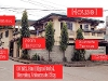Picture For Sale: House and Lot in Marulas, Valenzuela...