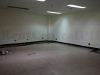 Picture Commercial for Rent in Bangkal, Makati - 717972