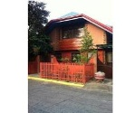 Picture 4 bedroom House and Lot For Sale in Imus for ₱...