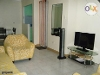 Picture Furnish Townhouse for rent in Basak Lapu city,...