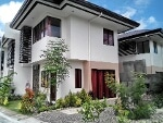 Picture Modern House And Lot For Sale In Lapulapu City...