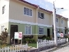 Picture House to buy with 47 m² and 3 bedrooms in Metro...