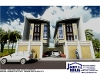 Picture Pre Selling QC Townhouse Tandang Sora Morning...