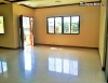 Picture New 4 BR in Multinational Village Paranaque City