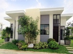 Picture House and lot for Sale Amaia Scapes Cabuyao Laguna