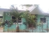 Picture House for rent with 80 m² and 2 bedrooms in...