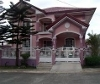 Picture 4 bedroom House and Lot For Sale in Tagaytay...