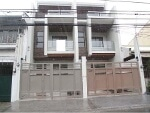 Picture Tandang Sora House For Sale